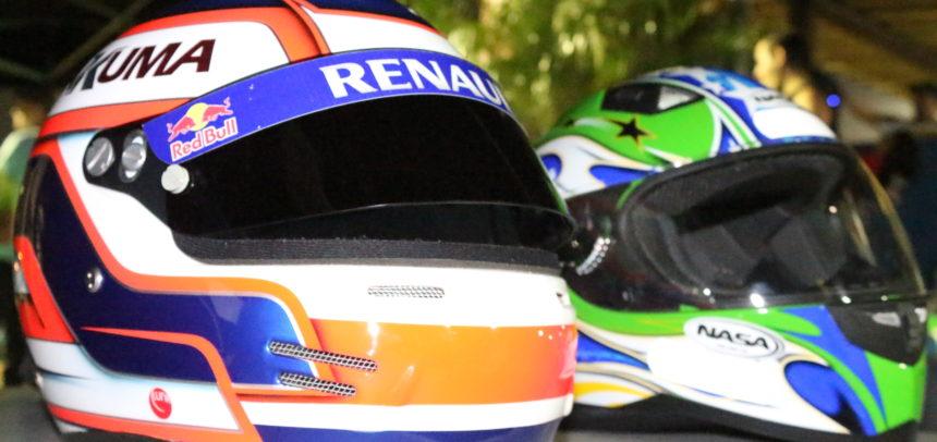 Festival Brasileiro de Kart Indoor reuniu 324 pilotos de todo o Brasil