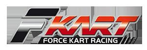 Grupo FKR