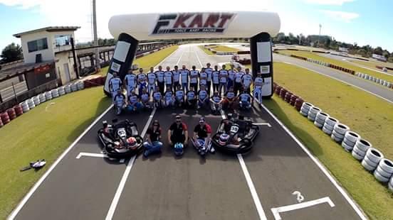 Campeonato_Kart_Amador_Fkart