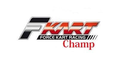 Fkart_HappyHour_Champ