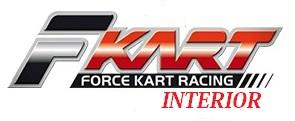 Fkart_INTERIOR