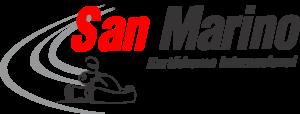 LOGO-SAN-MARINO-PRT